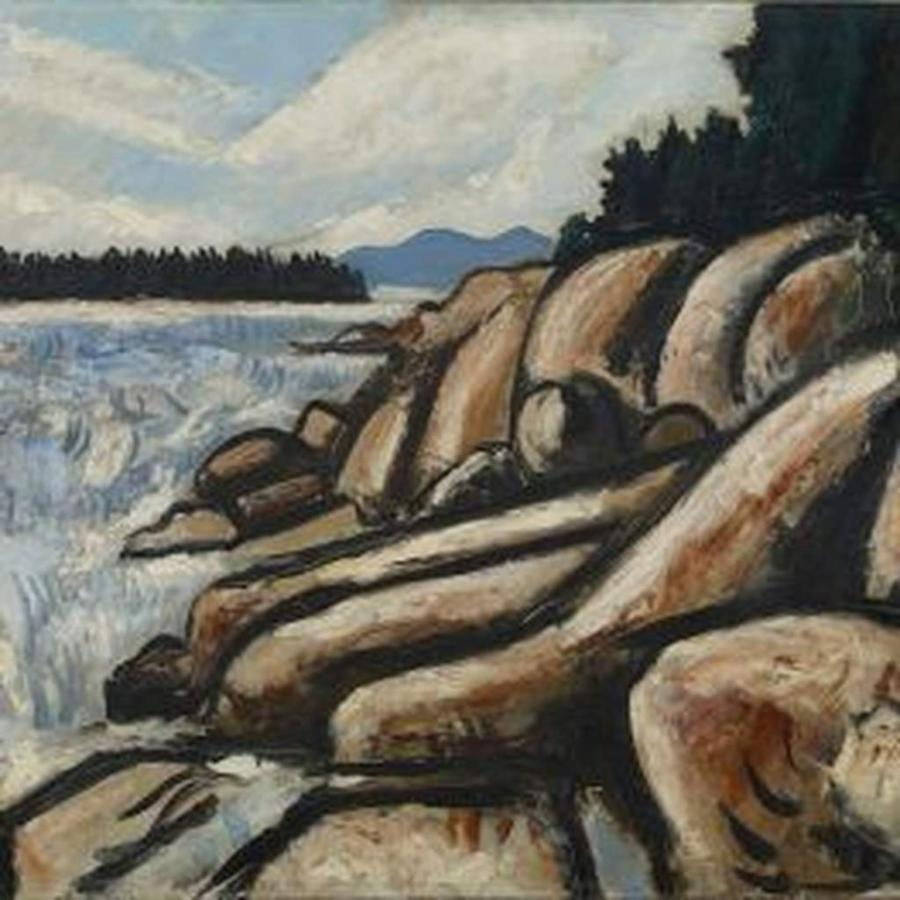 marsden-hartley.jpg.1024x0.jpg
