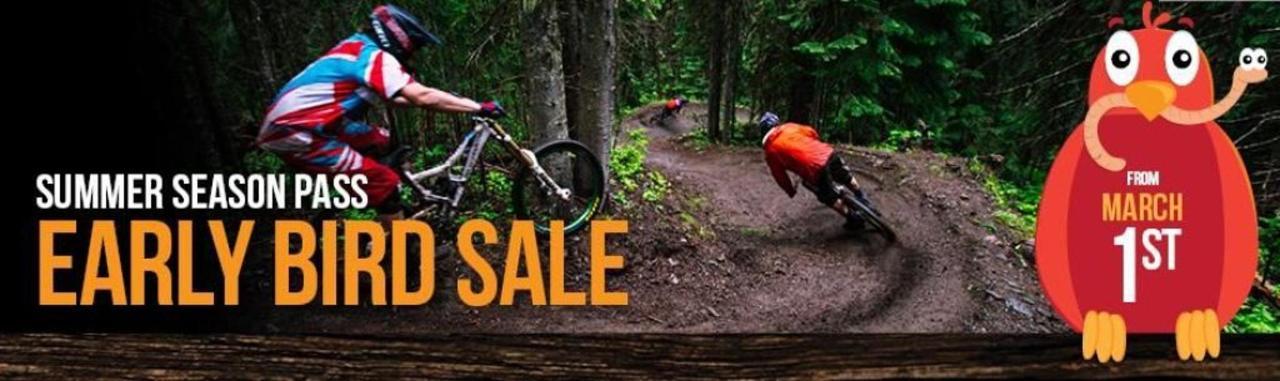 ba2_sale-starting.jpg.1024x0.jpg