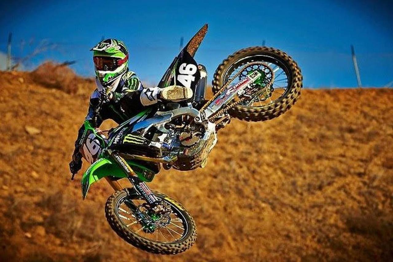 moto-cross-1.jpg.1024x0.jpg