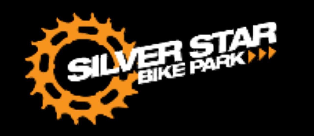 Silber-Stern-Fahrrad-Park-Logo.png.1024x0.png