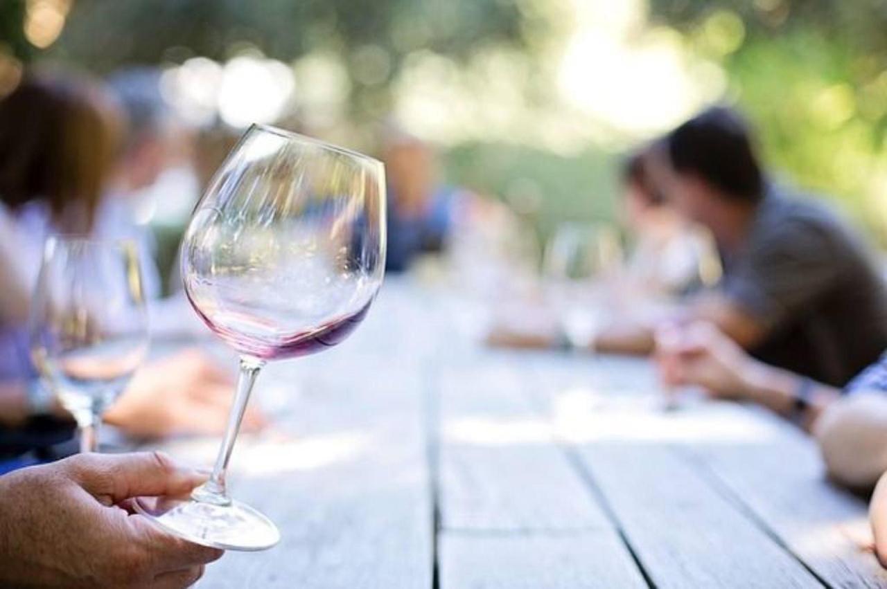 wineglass-553467_640.jpg.1024x0.jpg