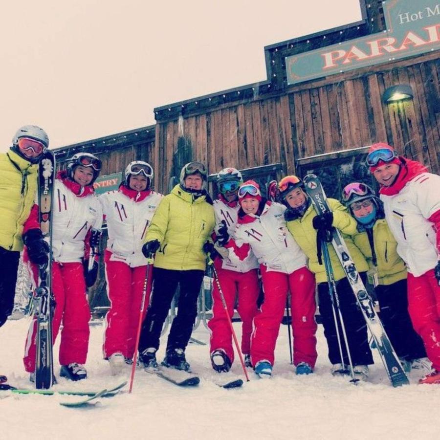 ski-week-1.jpg.1024x0.jpg