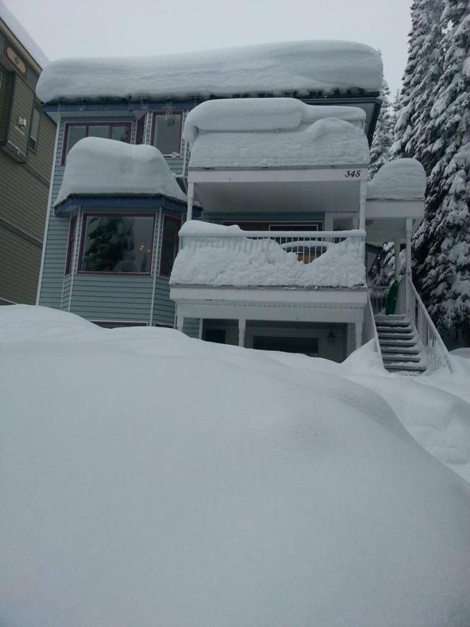 snow.jpg.1024x0.jpg