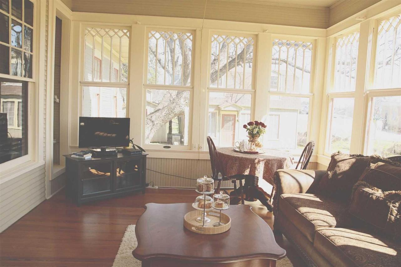 cogdell-suite-sala-de-estar-en-hierro-caballo-58.jpg.1920x0.jpg
