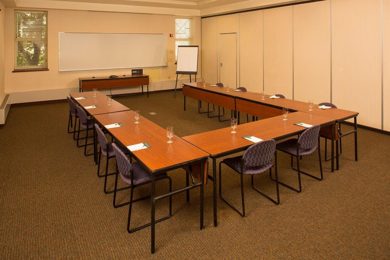 conference-rooms2.jpg