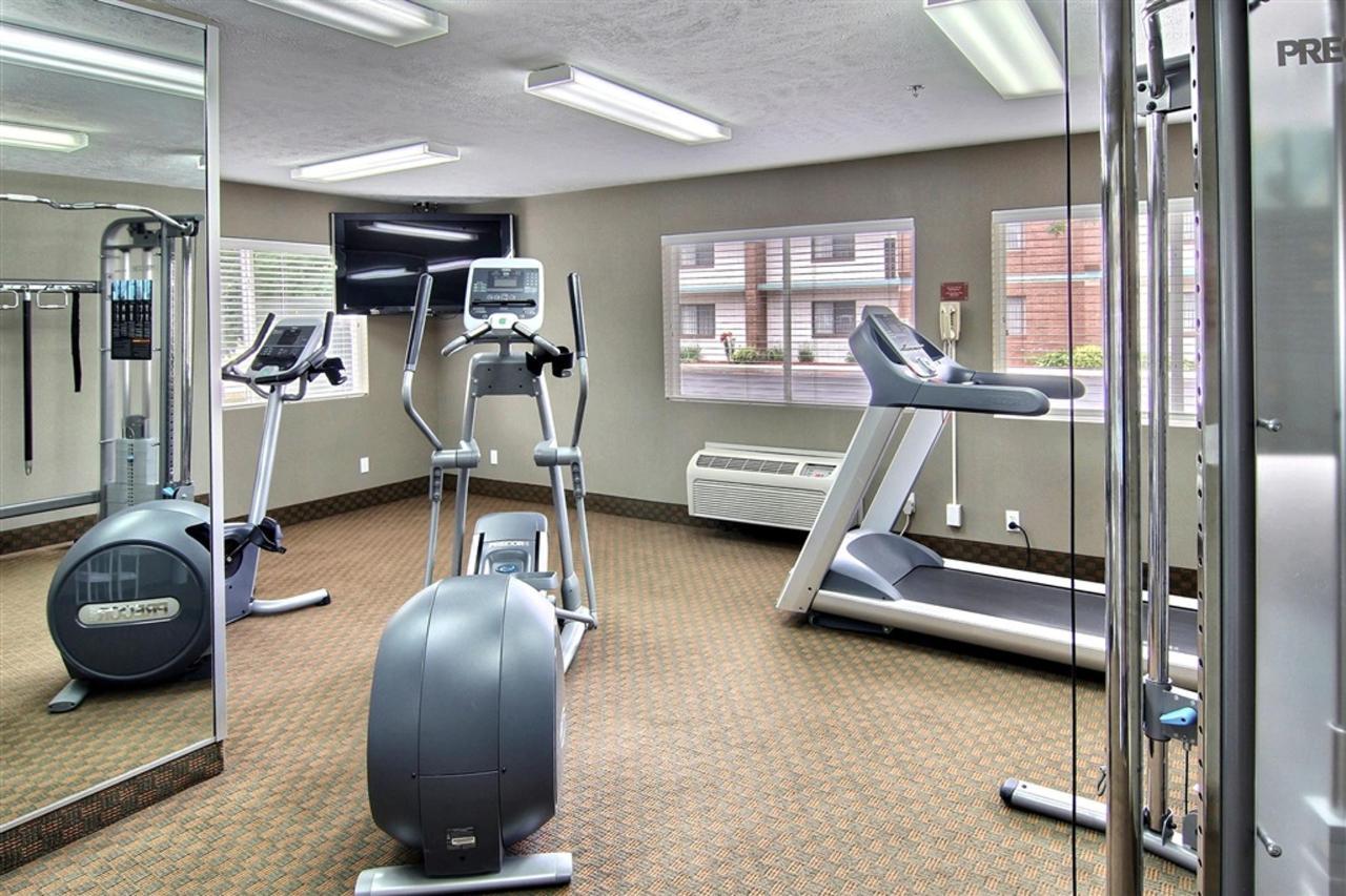 fitness-room.JPG.1024x0.JPG