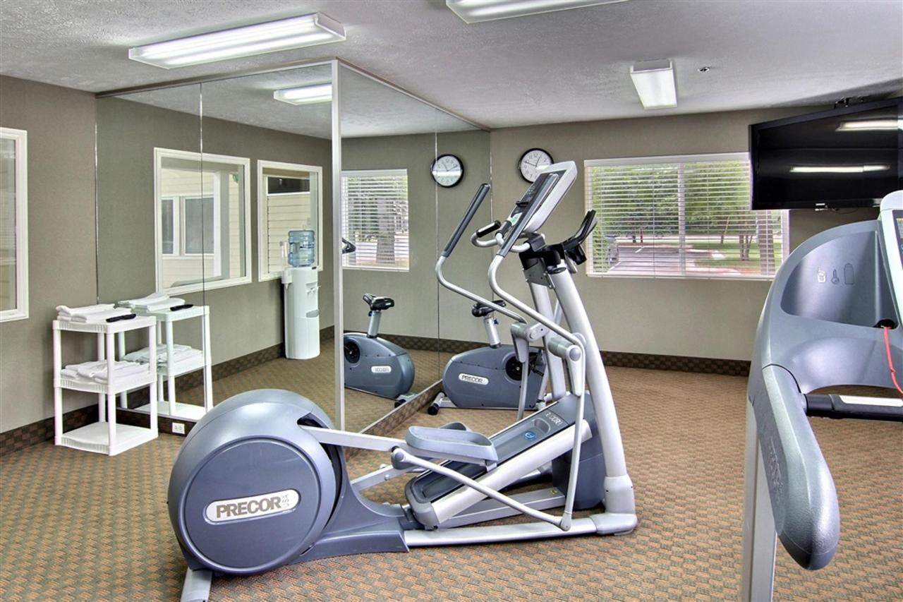 fitness-room-2.JPG.1024x0.JPG