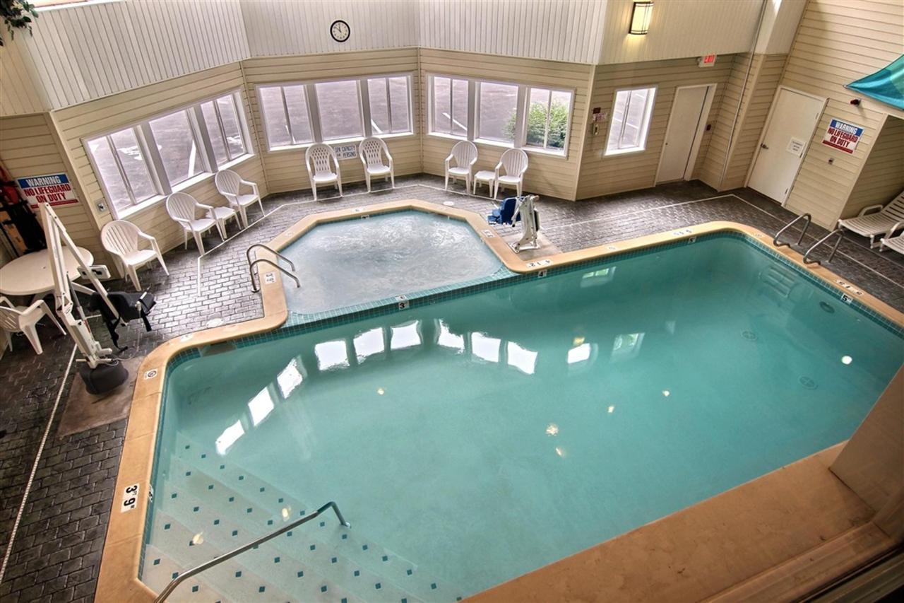 pool-4.JPG.1024x0 (1).JPG