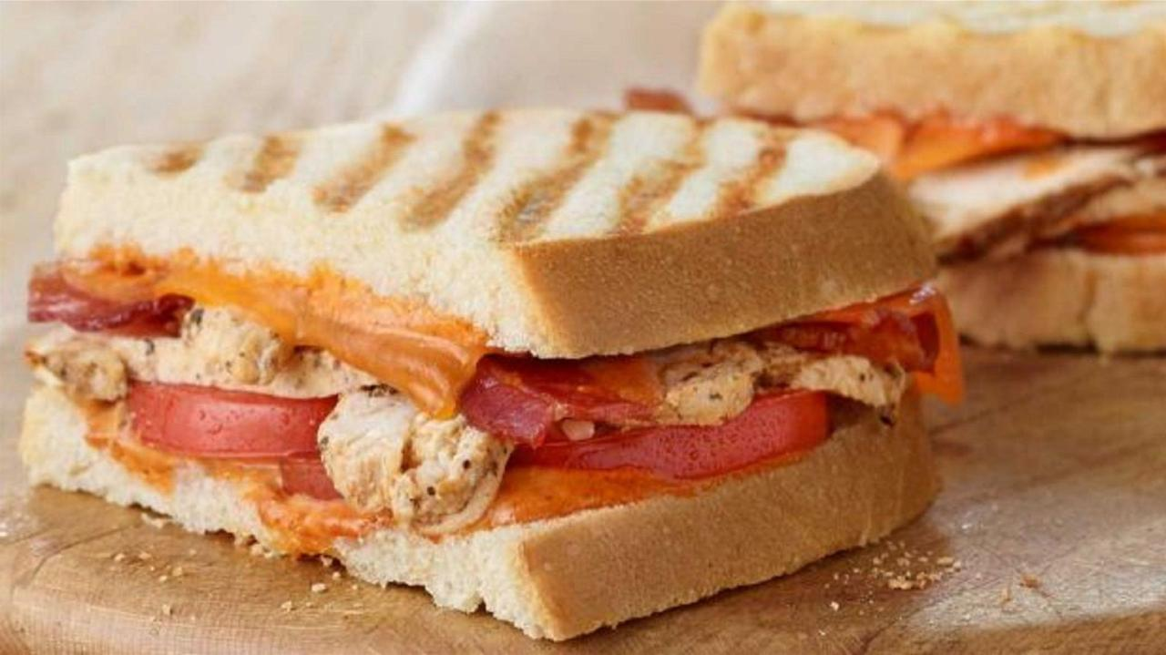 chipotle-chicken-panini-whole-desktop - Copy.jpeg