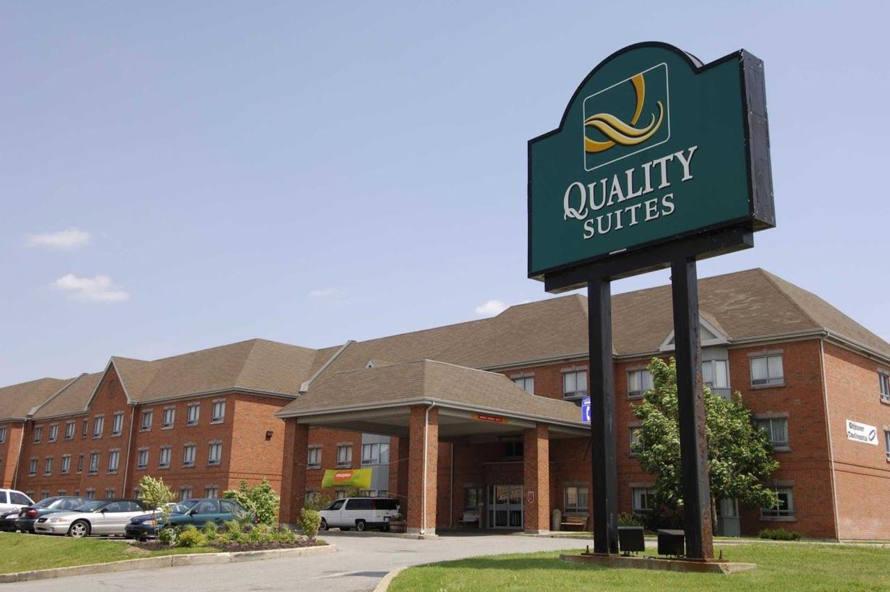 quality-suites-laval.jpg