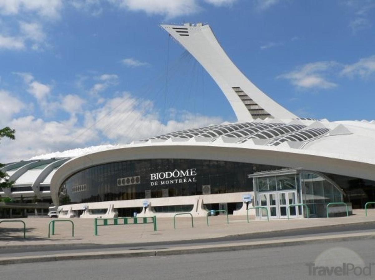 biodome-de-montreal-montreal.jpg
