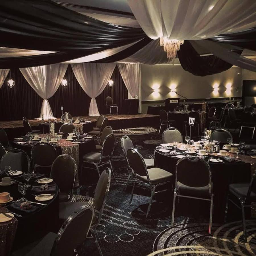 ballroom-1.jpg