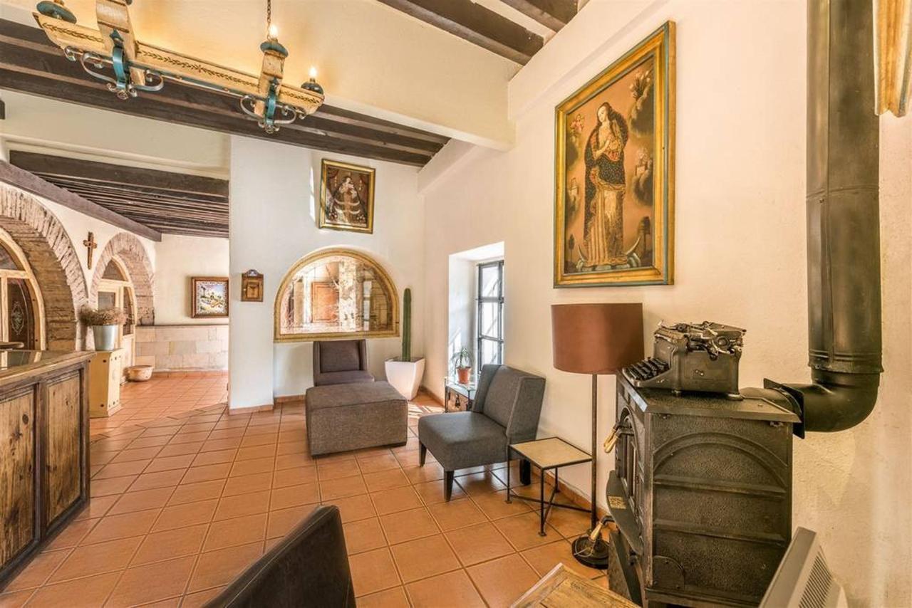 hotel-abadia-tradicional-guanajuato-mexico1.jpg