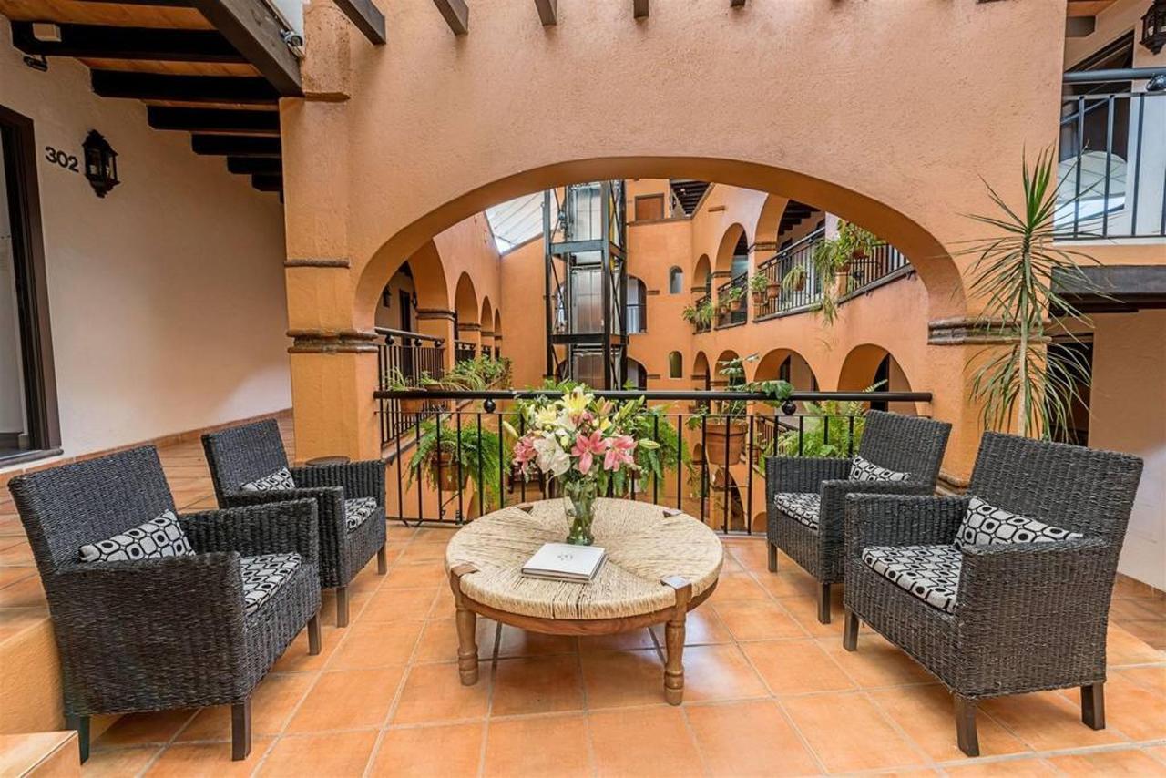 hotel-abadia-tradicional-guanajuato-mexico2.jpg