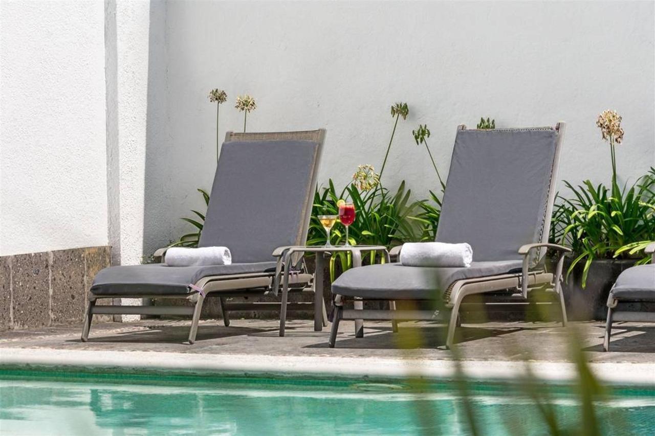 hotel-abadia-tradicional-guanajuato-mexico5.jpg