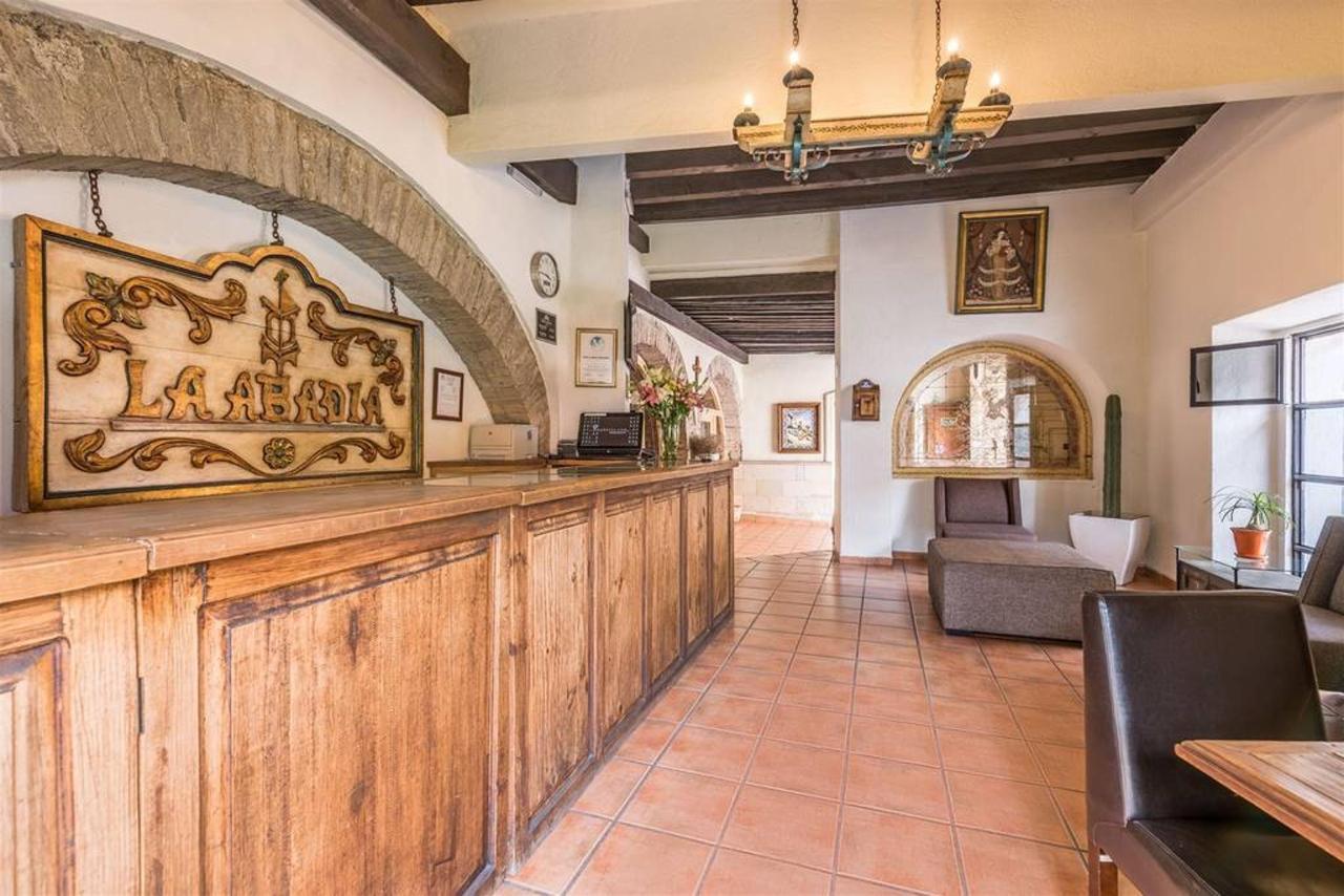 hotel-abadia-tradicional-guanajuato-mexico10.jpg