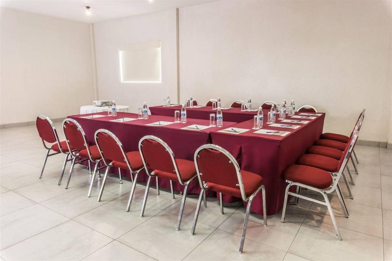 hotel-abadia-tradicional-guanajuato-mexico18.jpg