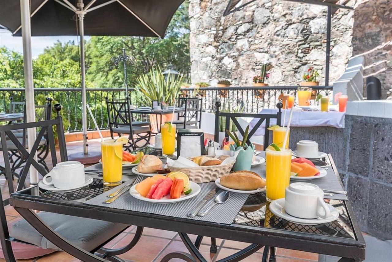 hotel-abadia-tradicional-guanajuato-mexico21.jpg