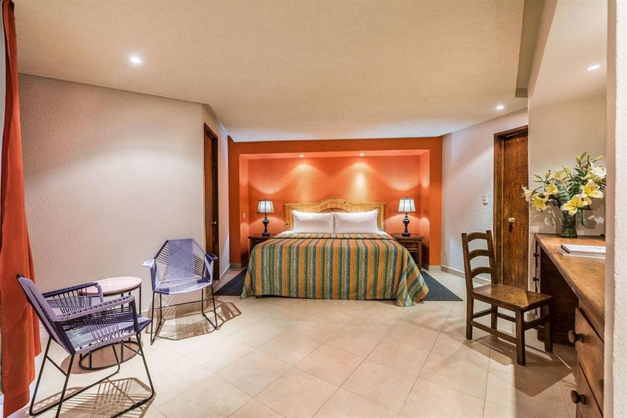 habitaciones-abadia-tradicional-guanajuato5.jpg