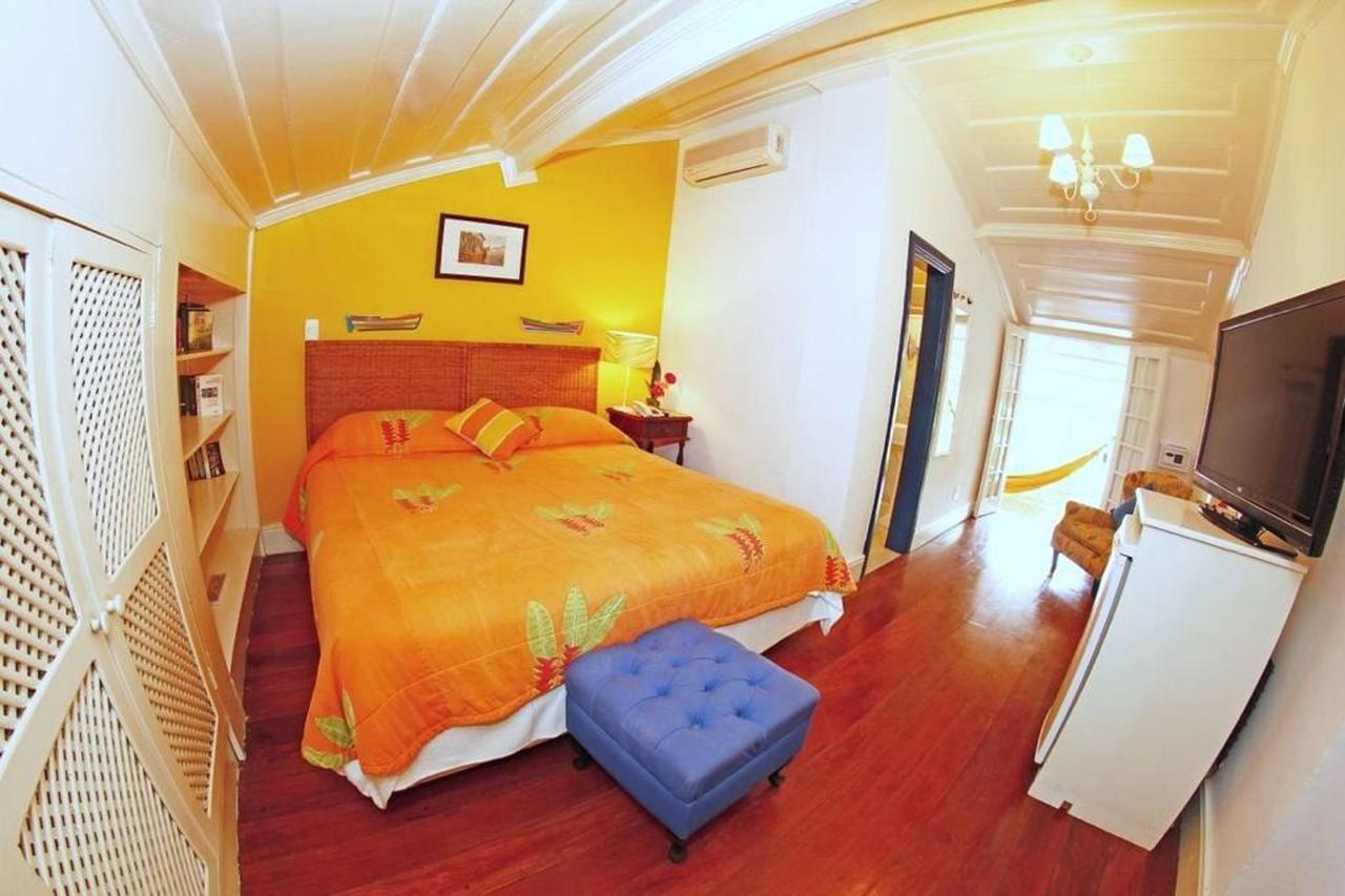 suite-c1-001.jpg.1024x0.jpg