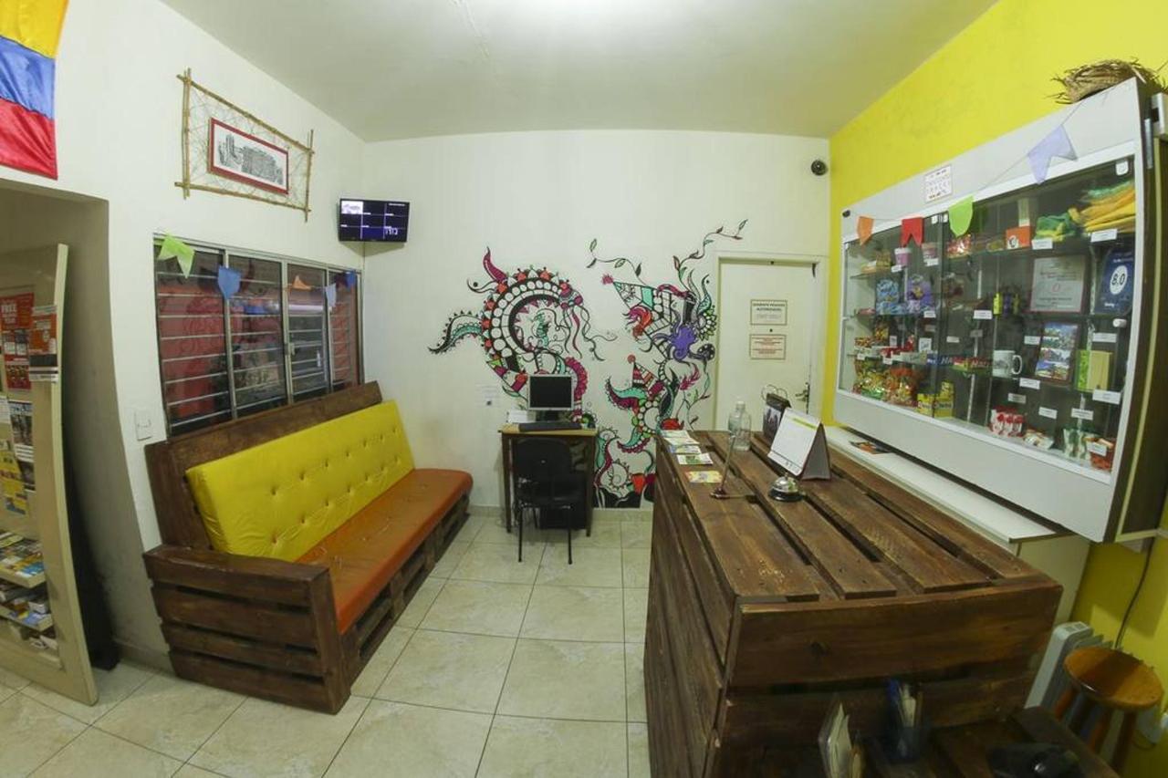 Hostel-São Paulo-25.jpg.1024x0.jpg