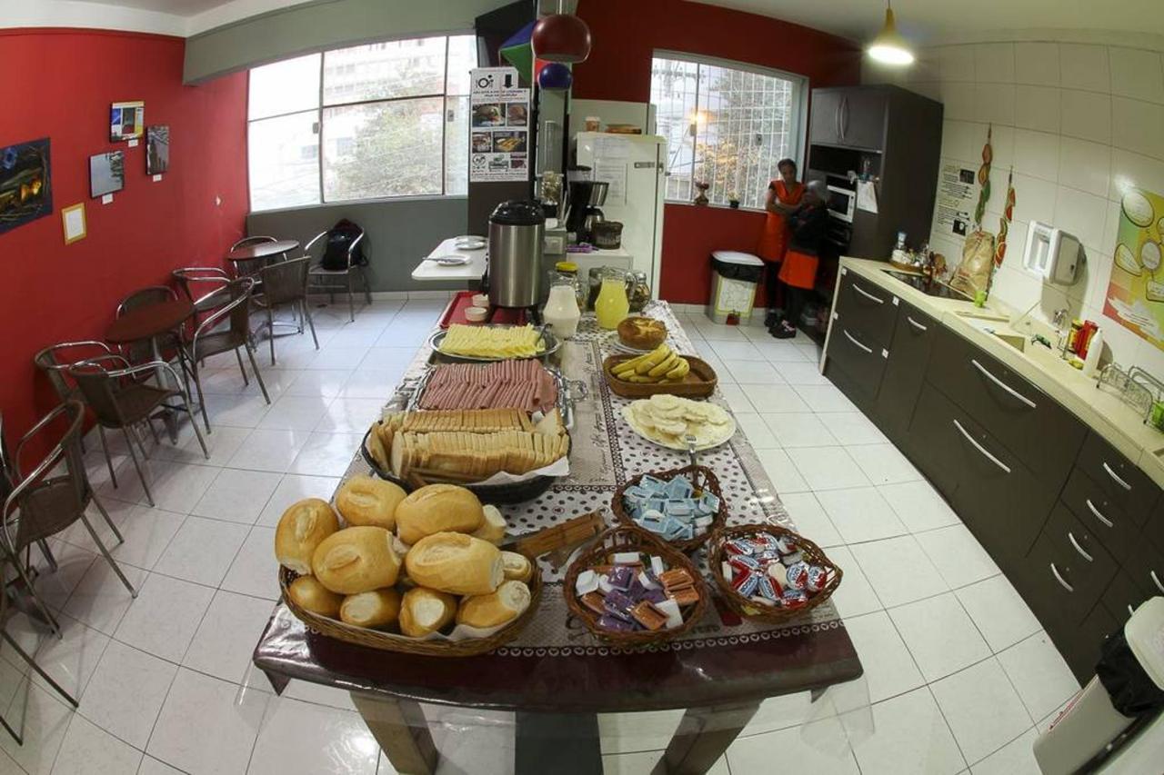 hostel-paulista-55.jpg.1024x0.jpg