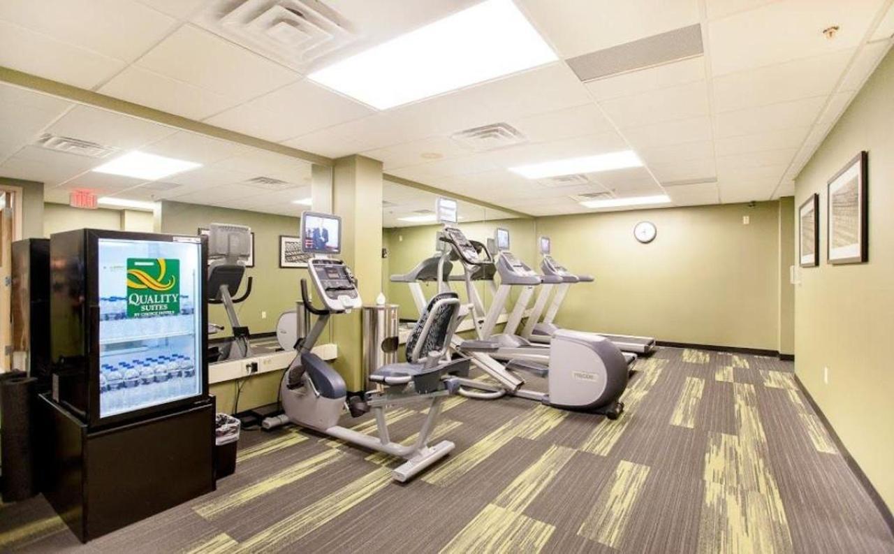fitness-center-2.jpg.1024x0.jpg