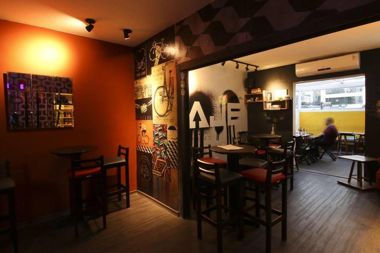 bar-hostel-2.jpg.1024x0.jpg
