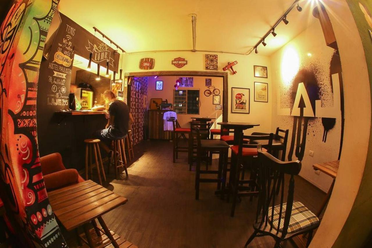Bar-Hostel-11.jpg.1024x0.jpg