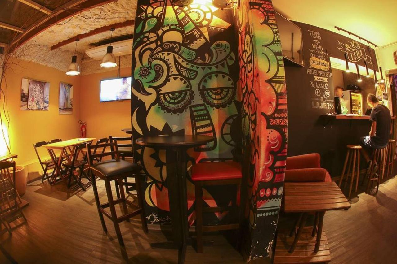 bar-hostel-12-1.jpg.1024x0.jpg