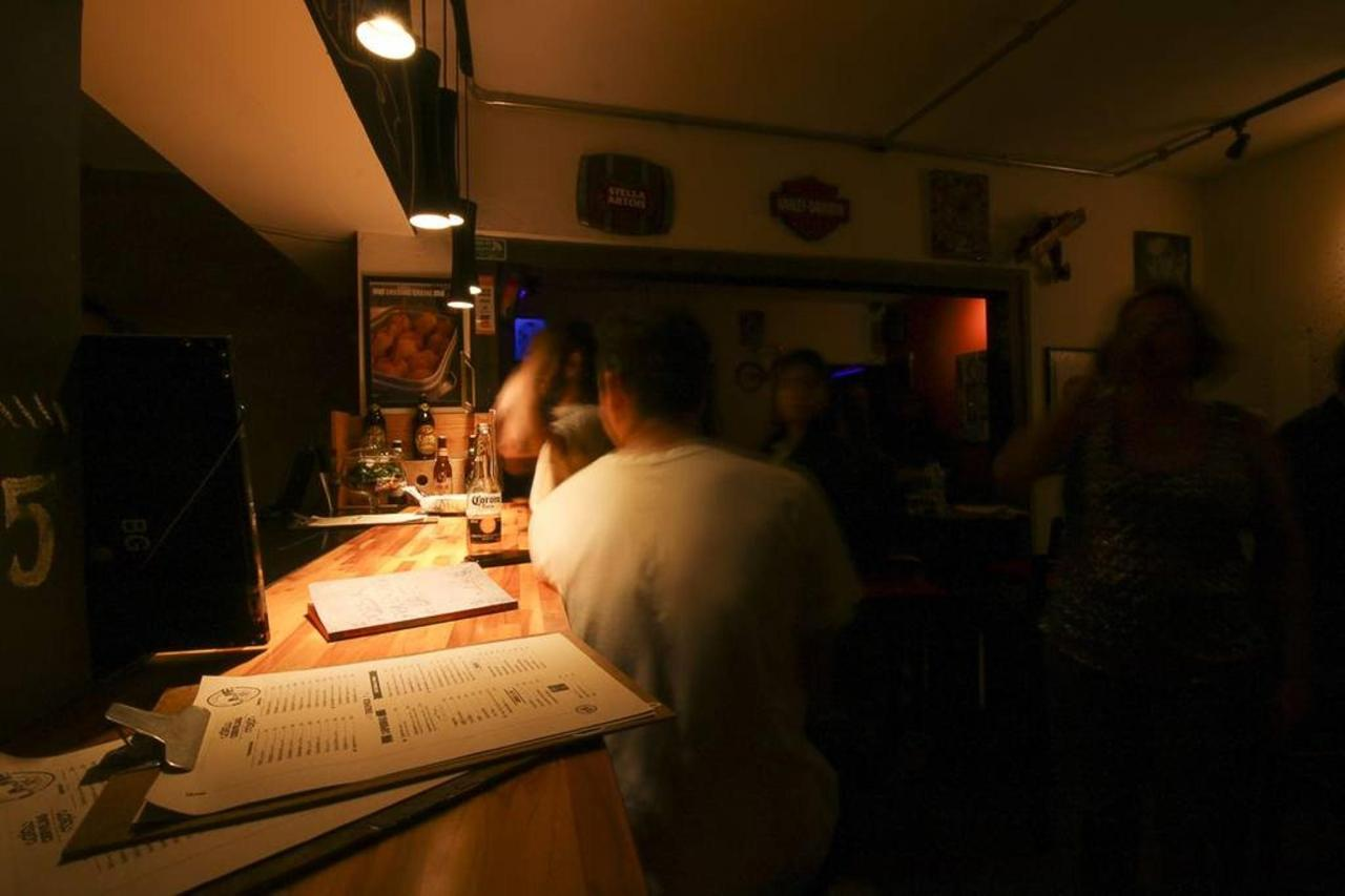 bar-hostel-33.jpg.1024x0.jpg