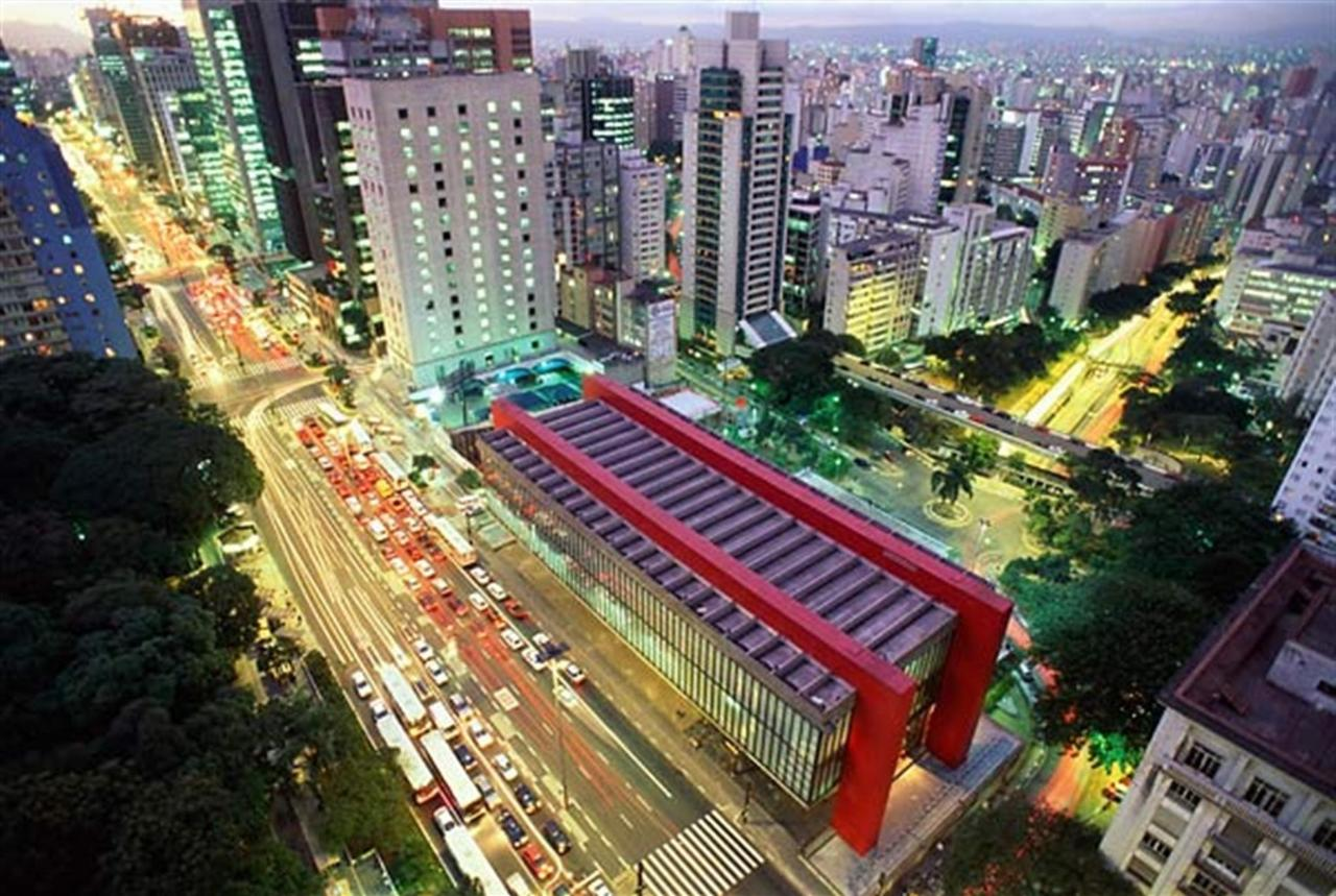 Avenue-paulista.jpg.1024x0.jpg