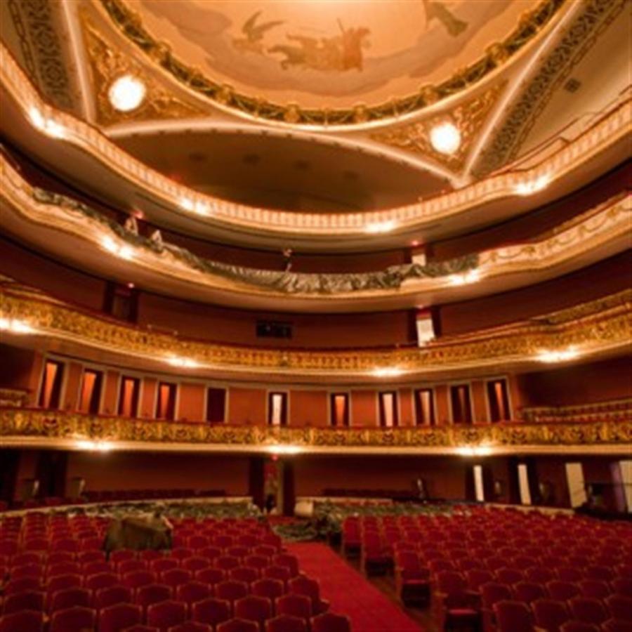 teatromunicipal1-1.jpg.1024x0.jpg
