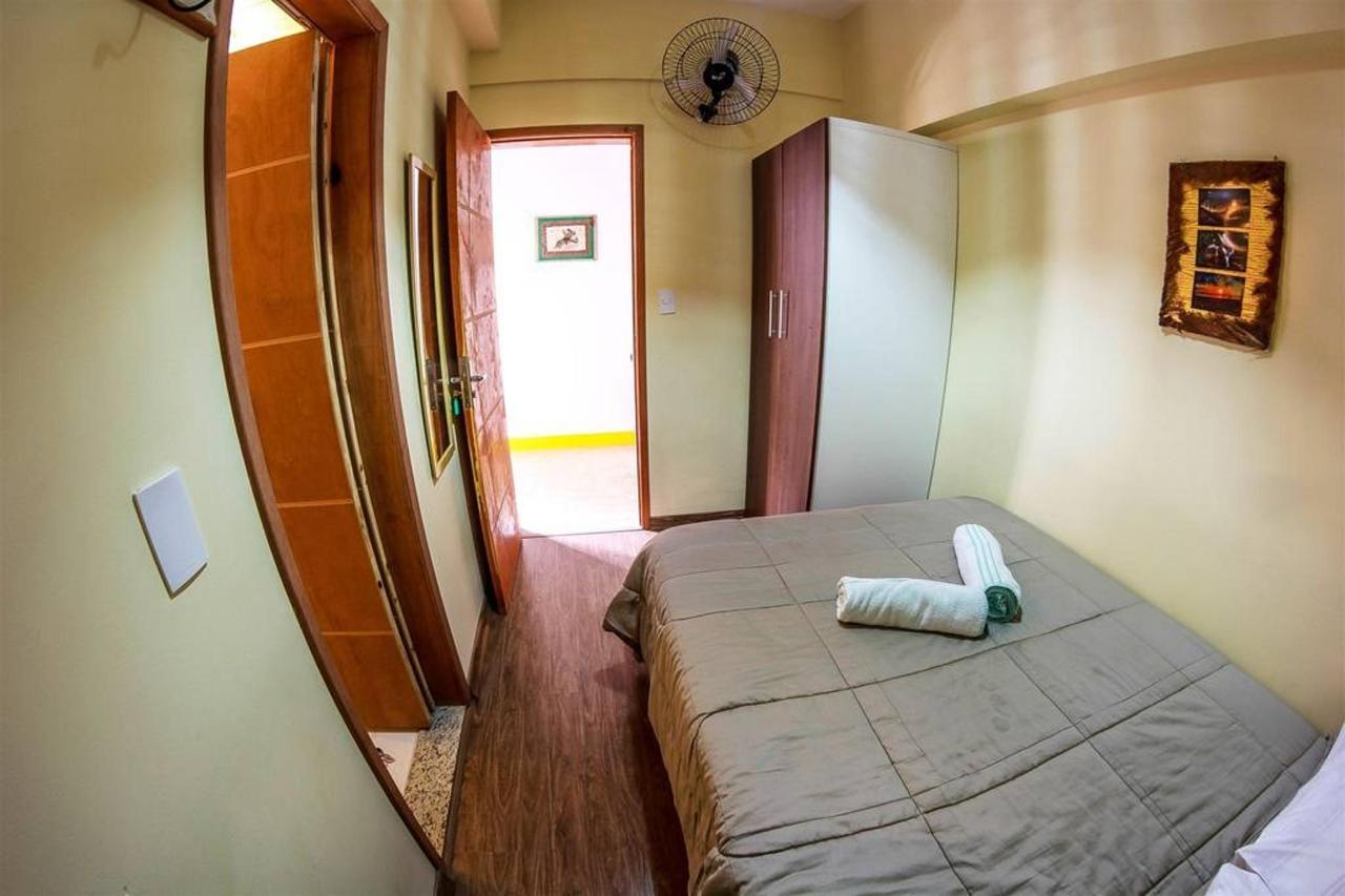 suite-s2-1.jpg.1024x0.jpg