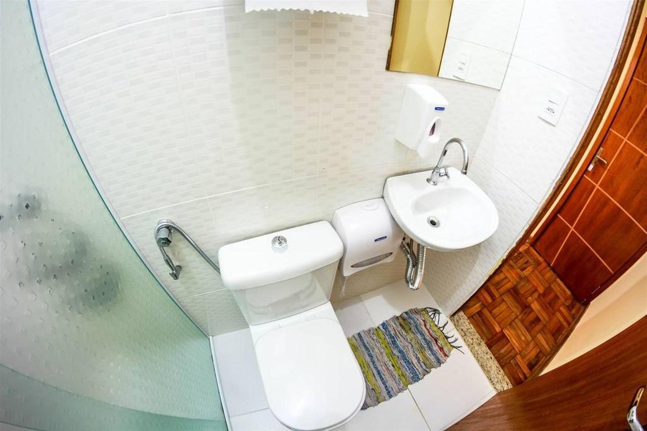 suite-m8-1.jpg.1024x0.jpg