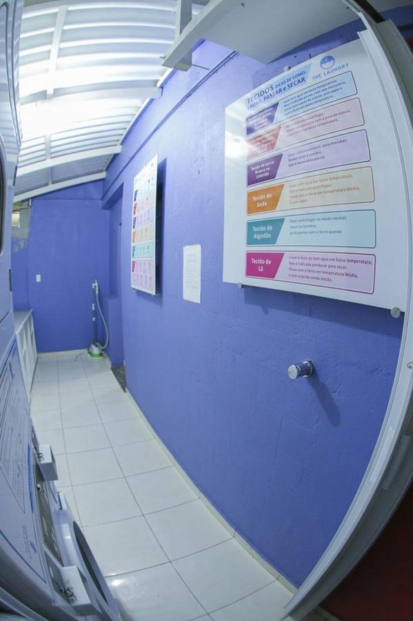 hostel-paulista-79.jpg.1024x0.jpg