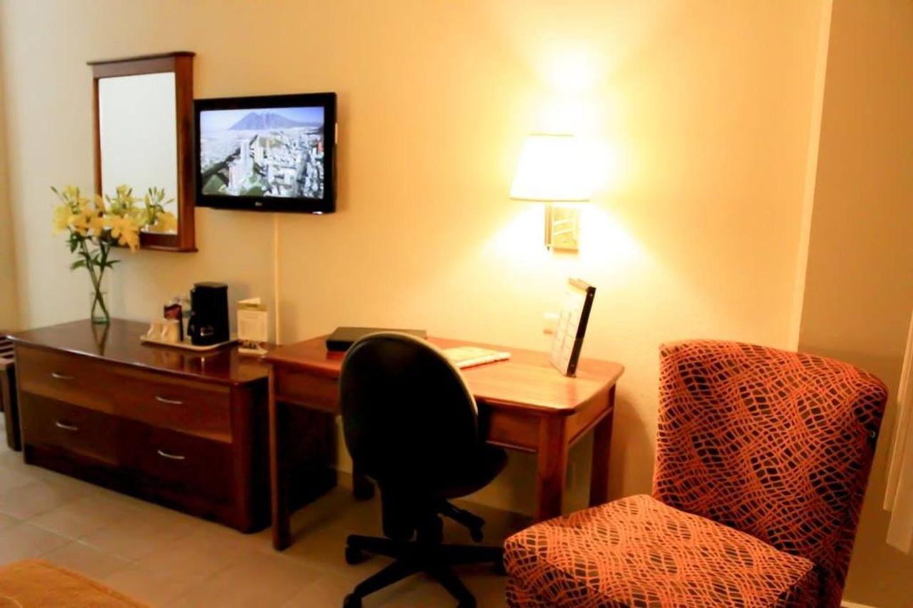 Habitaciones_CIMonterrey16.jpg