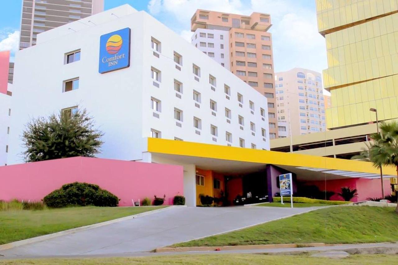 Hotel_CIMonterrey.jpg
