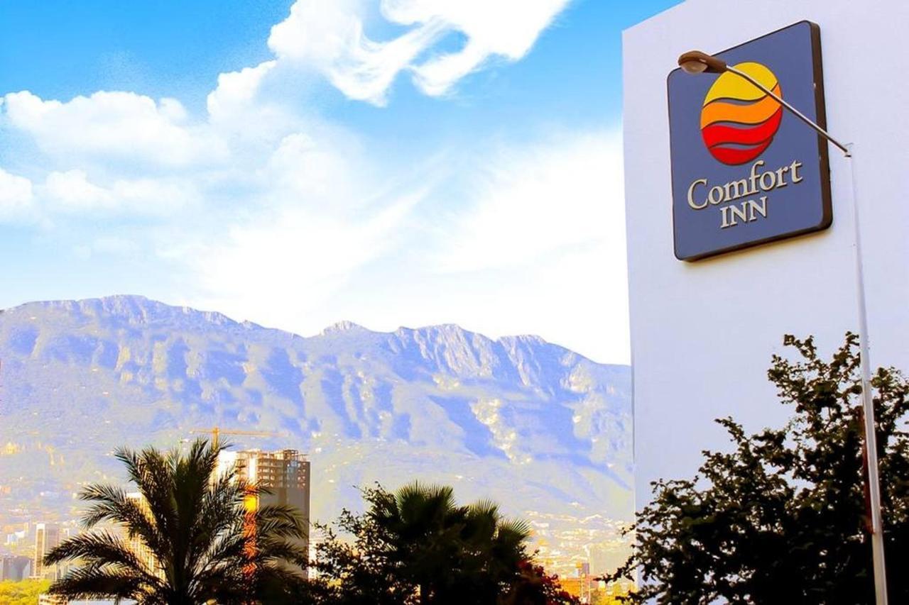 Hotel_CIMonterrey9.jpg