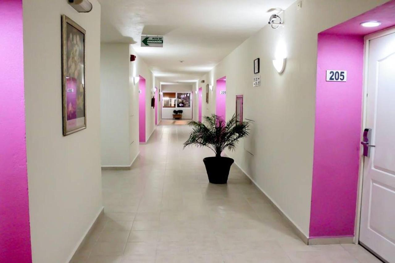 Hotel_CIMonterrey15.jpg