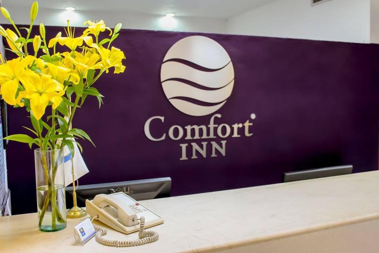 Hotel_CIMonterrey17.jpg