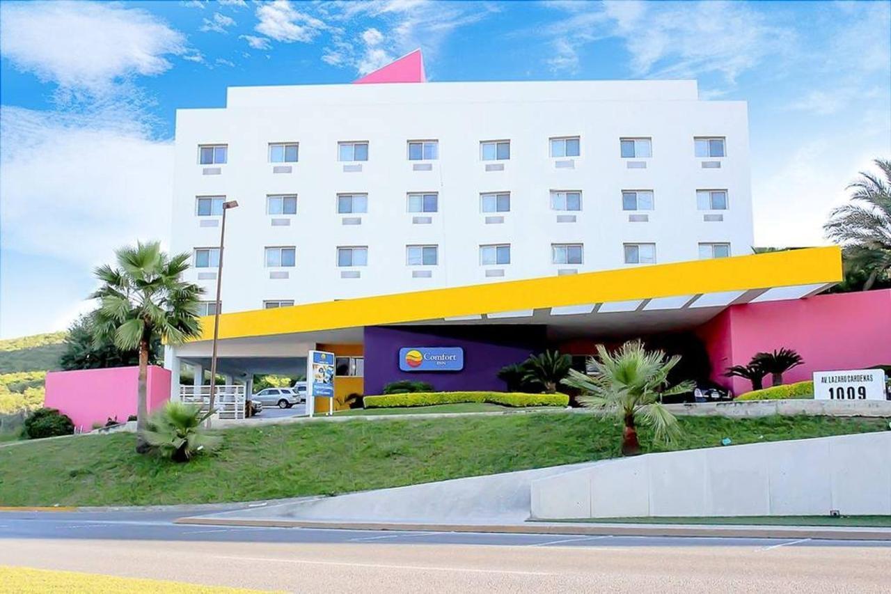 Hotel_CIMonterrey20.jpg