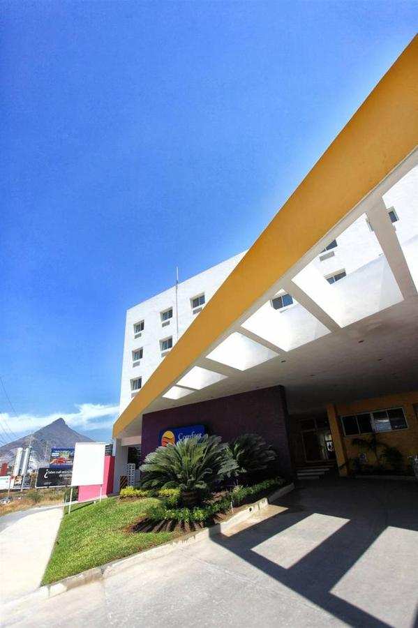 Hotel_CIMonterrey23.jpg