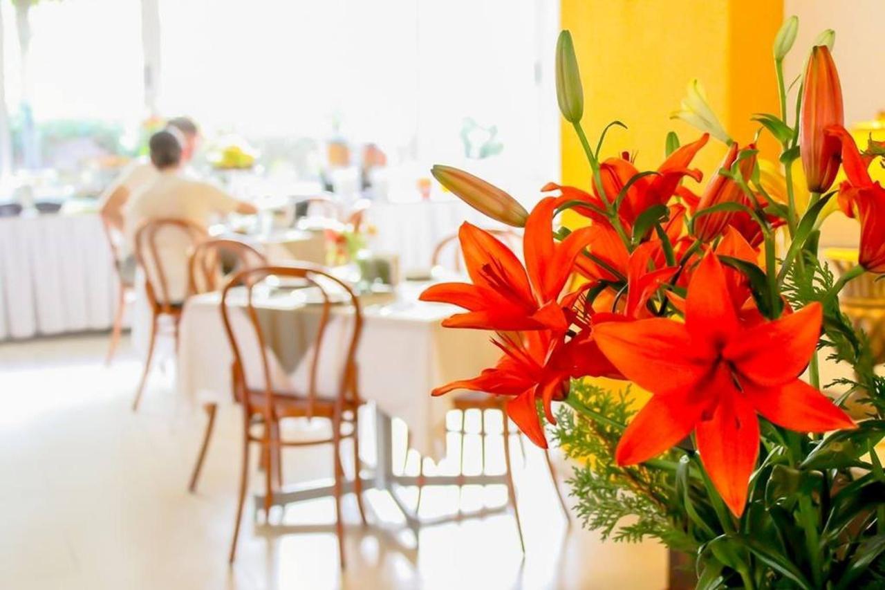 Restaurante_CIMonterrey.jpg