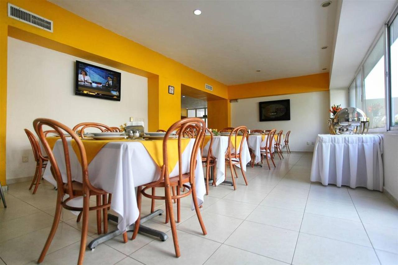 Restaurante_CIMonterrey4.jpg
