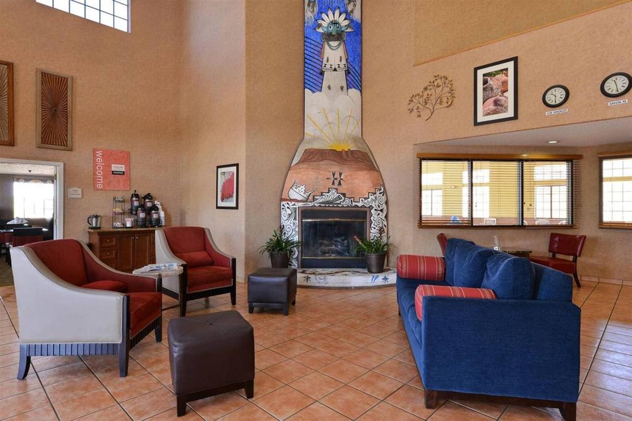 2-lobby-1.jpg.1024x0.jpg