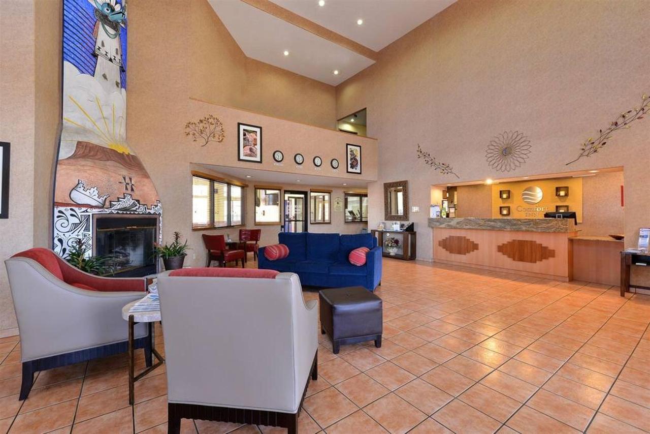 2-lobby-2.jpg.1024x0.jpg