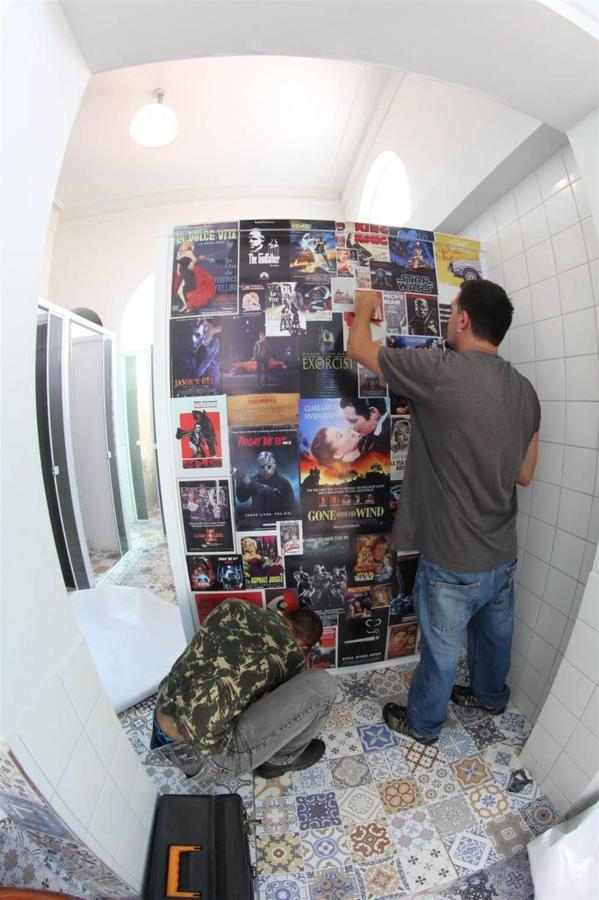 Dressing room 2.jpg