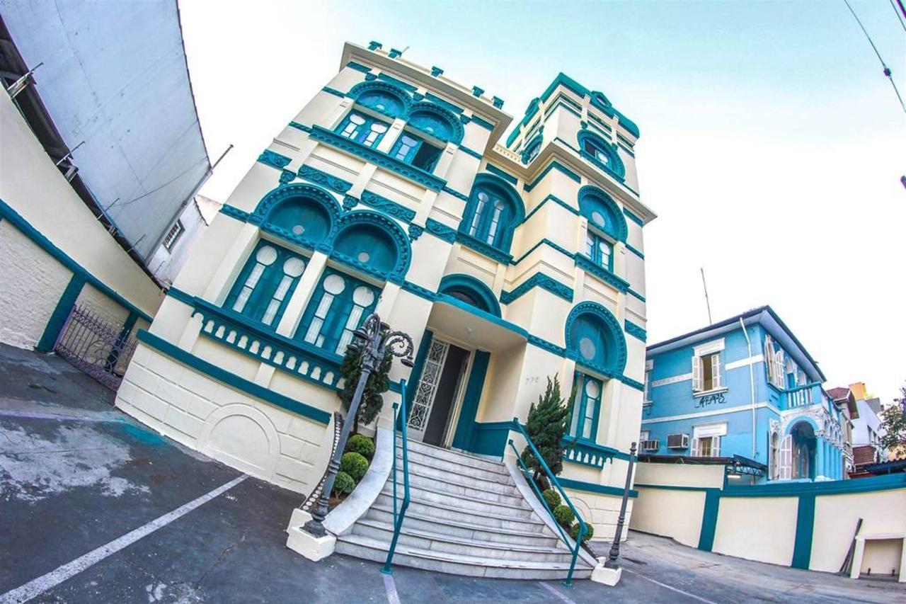 The Hostel.jpg
