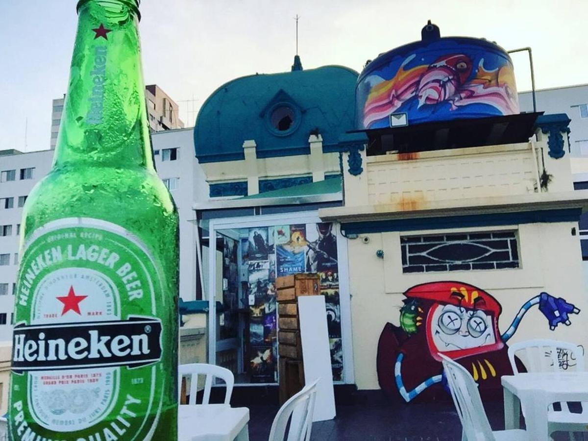 Bar Terrace 775.jpg